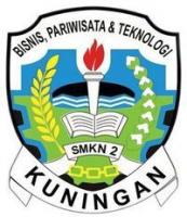 SMK Negeri 2 Kuningan